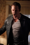 A True Blood Season 6 Eric Spoiler…FINALLY!