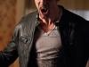 A True Blood Season 6 Eric Spoiler…FINALLY!