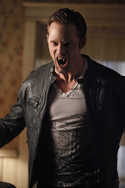 source- true blood wikia