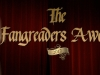 The Fangreaders Awards2012