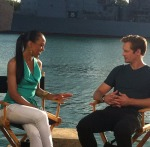 Alex interview twitter msshaunrobinson
