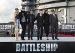 battleshipjapan2_500