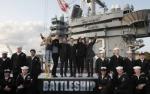 battleshipjapan4_500