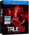 True Blood Season 4 DVD – Commentary Details