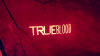 TV Ratings For True Blood'sPremiere