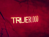 TV Ratings For True Blood's Premiere