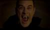 True Blood Tease! #VampyrStyle