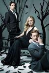 True Blood's Cast Answers E! Online'sQuestions