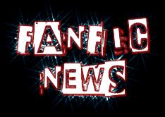 fanficnews