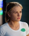 Anna Paquin Double-Featured In Entertainment Weekly