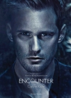 "More from ""Encounter"" launch – Video & Interviews"