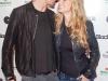Alex & Kristin to attend Rome FictionFest
