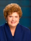 Charlaine Harris is on the move again!
