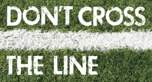 dont_cross_the_line