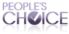People's Choice Awards: Voting Is Open