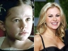 100 Greatest Child Stars – TheResults