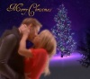 Merry Christmas Eric & Sookie Lovers!