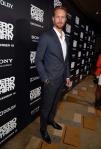"""""""Zero Dark Thirty"""" - Los Angeles Premiere - Red Carpet"""