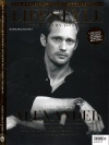 Alexander Skarsgård is in Sweden's Lifestyle: The Luxury Dossier