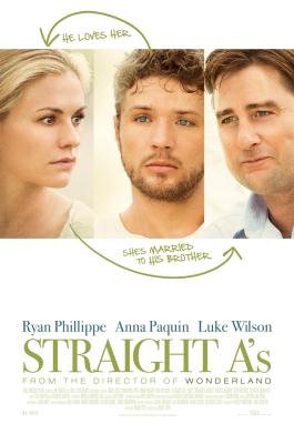 straightAs