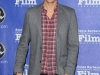 Alexander Spills at SBIFF on True Blood Season 6