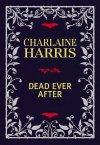 "Pre-order: Special Edition of ""Dead EverAfter"""