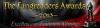 The 2013 FangreadersAwards