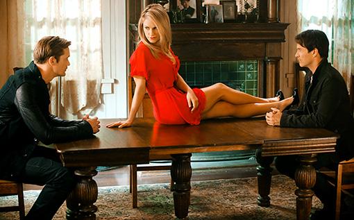 Image credit: HBO/EW.com