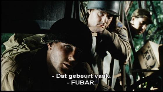 film-fubar1