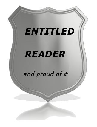 pt918_blank_badge