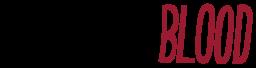 256px-True_Blood_2008_logo.svg