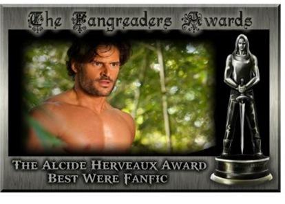 Alcide Award_thumb[2]
