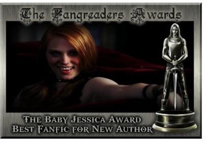 Baby Jessica Award_thumb[2]