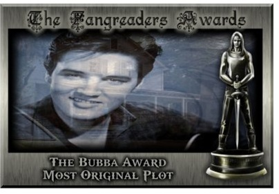 Bubba Award 1_thumb[2]