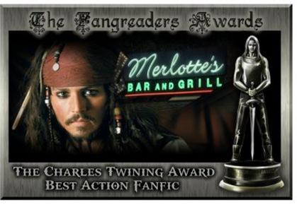 Charles Award_thumb[2]