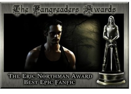 Eric Award_thumb[2]