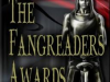 2013 Fangreaders Awards: And the winners are…