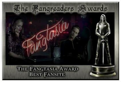 Fangtasia Award_thumb[2]
