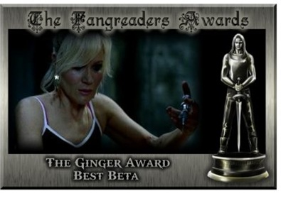 Ginger Award_thumb[2]