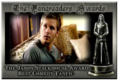 Jason Award_thumb[2]