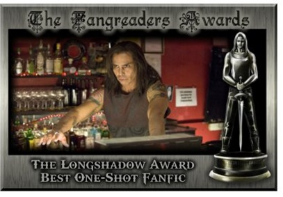 Longshadow Award_thumb[2]