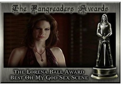 Lorena Award_thumb[2]