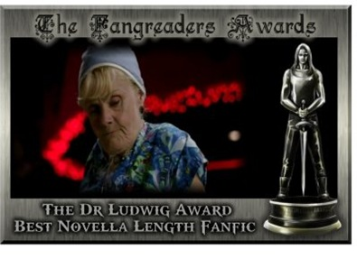 Ludwig Award_thumb[3]