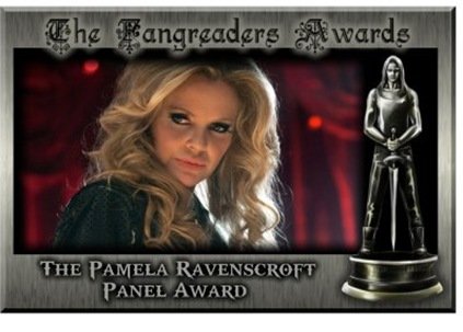 Pammie Award_thumb[2]
