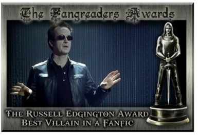 Russell Award_thumb[2]