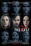 "New Images from ""The East"""
