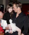 """Los Angeles Times: Indie Focus Screening Series - """"What Maisie Knew"""""""
