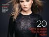 Anna Paquin in Modern LuxuryMagazine