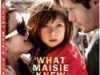 """Pre-Order """"What Maisie Knew""""Now"""