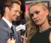 True Blood (secrets) spilled on the Red Carpet